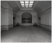 Image of 04.052 - Photograph