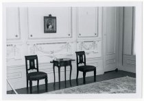 Image of 04.053 - Photograph