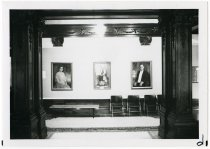Image of 04.057 - Photograph