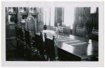 Image of 04.059 - Photograph