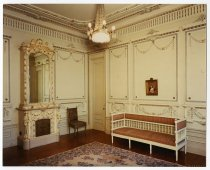 Image of 04.060 - Photograph