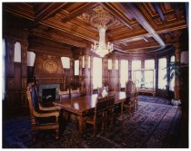 Image of 04.067 - Photograph