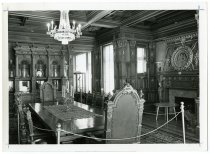 Image of 04.074 - Photograph