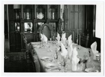 Image of 04.075 - Photograph