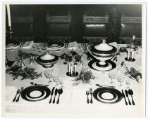 Image of 04.083 - Photograph