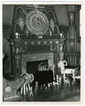 Image of 04.084 - Photograph