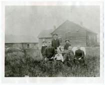 Image of 21.002 - Photograph
