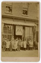 Image of 21.009 - Photograph