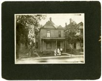 Image of 21.015 - Photograph
