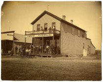 Image of 21.016 - Photograph