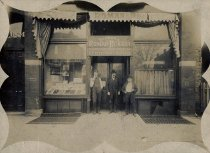 Image of 21.022 - Photograph