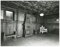 Image of 04.001 - Photograph