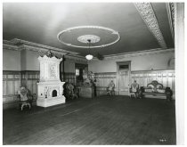 Image of 04.002 - Photograph