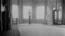 Image of 04.079 - Photograph