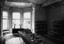 Image of 04.087 - Photograph