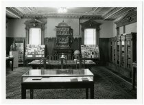 Image of 04.096 - Photograph