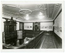 Image of 04.098 - Photograph