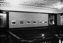 Image of 04.099 - Photograph