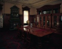 Image of 04.106 - Photograph
