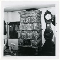Image of 04.108 - Photograph