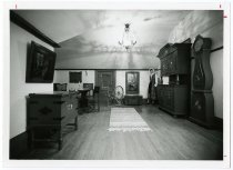 Image of 04.117 - Photograph