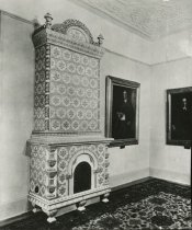 Image of 04.118 - Photograph