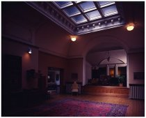 Image of 04.124 - Photograph