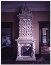 Image of 04.126 - Photograph