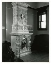 Image of 04.132 - Photograph