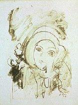 Image of ANNA CHRISTIE