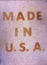Image of AMERICA HER BEST PRODUCT