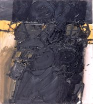 Image of De Leon