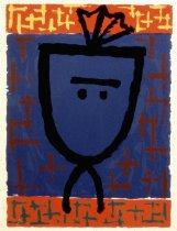 Image of Untitled, 1/65
