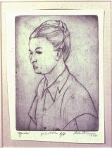 Image of Gennie
