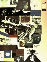 Image of Addled Arts