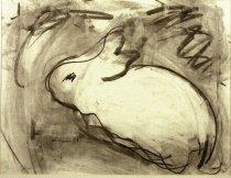 Image of Rabbit