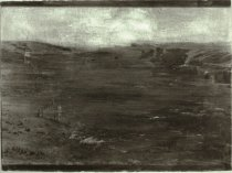 Image of LANDSCAPE WITH TITLE (A28-7)