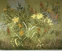 Image of DITCHBANK TAPESTRY