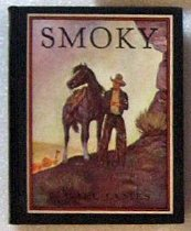 Image of Smoky the Cowhorse (Classic Edition)
