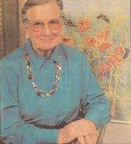 Image of Edith Freeman