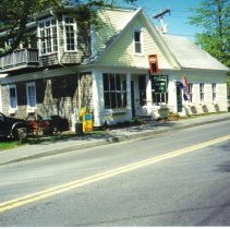 Image of Coffee Shop - Front St. Rte 10