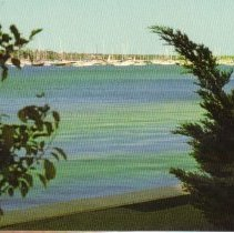 Image of 2004.008.013 - Print, Photographic