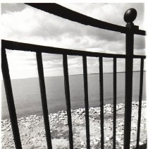 Image of 2004.013.046 - Print, Photographic