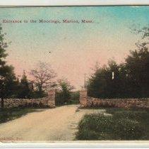 Image of 2004.018.001 - postcard