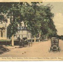 Image of 2004.019.176 - postcard