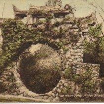 Image of 2004.019.219 - postcard