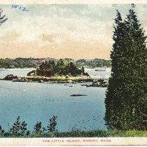 Image of 2004.019.232 - postcard
