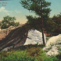 Image of 2004.019.248 - postcard