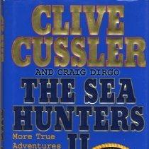 Image of 2009.010.001 - The Sea Hunters II
