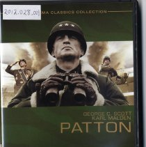 Image of 2012.028.001 - Motion Picture